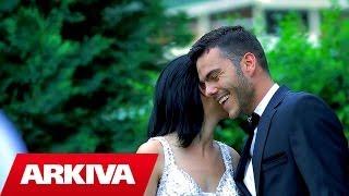 Marjola ft. Jurgen Kacani - Kolazh (Official Video HD)