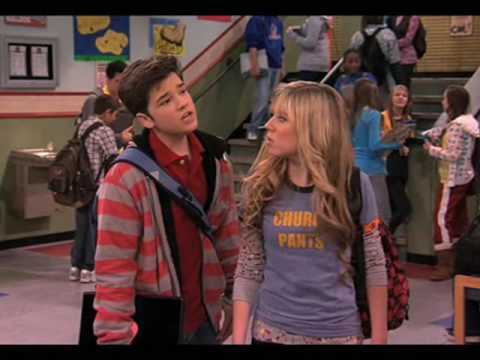 Seddie - So Close - Jennette McCurdy