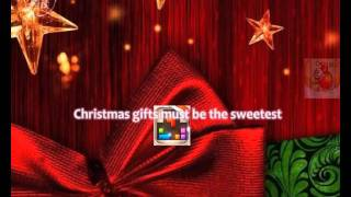 AppStory for Xmas-Special Season Greetings.wmv