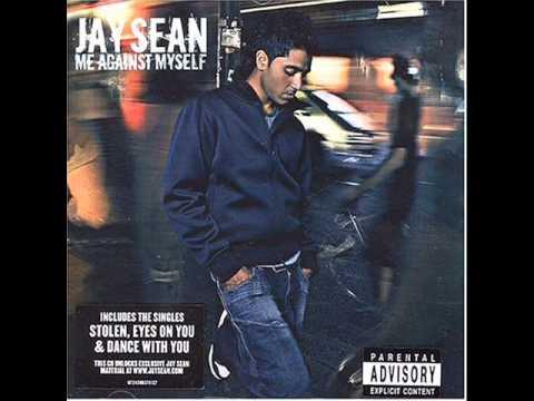 Jay Sean - Meri Jaan