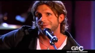 Watch Billy Currington Lucille video