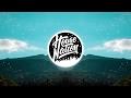 Gryffin & Bipolar Sunshine - Whole Heart (Dave Winnel Remix)