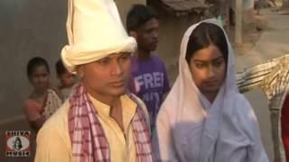 Santhali Songs Jharkhand 2017 - Sakam Sindur   Santhali Video Songs Album - Santhali Hits