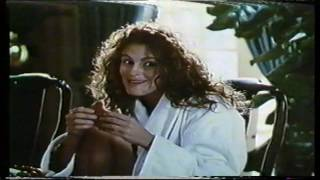 pretty woman - trailer cinematografico italiano - anno 1990