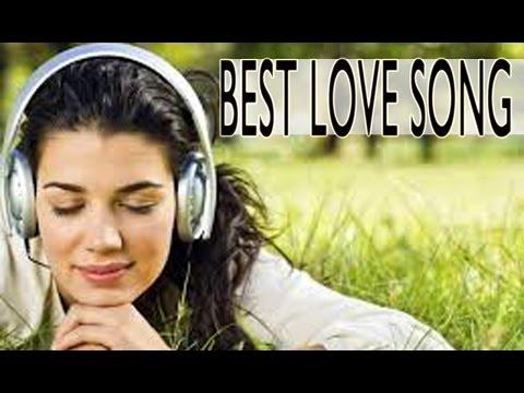 10 LAGU BARAT LOVE SONG PALING ENAK DI DENGAR 2016 - LAGU BARAT SLOW