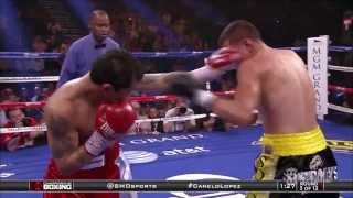 Marcos Maidana vs  Soto Karass  HD FULL FIGHT