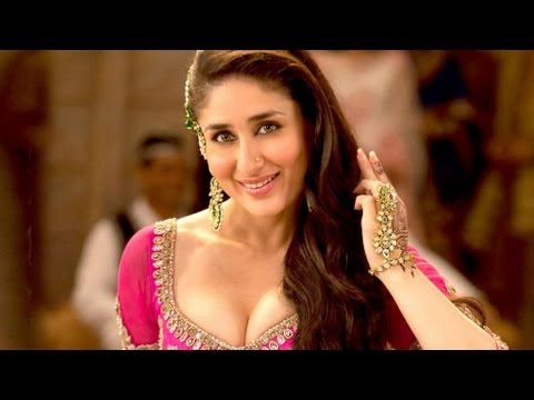 dil Mera Muft Ka Kareena Kapoor Song | Agent Vinod video