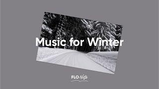 [피아노 음악] 디오티마 - 따듯한 너와 함께했던 어느 겨울날