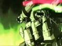 [DC] サクラ大戦4 (OP) - 檄!帝 ~最終章~