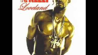 Watch R Kelly Loveland video