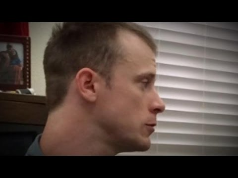 Bowe Bergdahl Faces Questions From Investigators