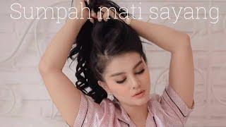 Download lagu Gita Youbi - Sumpah Mati Sayang feat. DJ Febri Hands ( )
