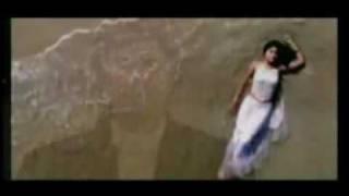 download lagu Zara Dhere Chalo gratis