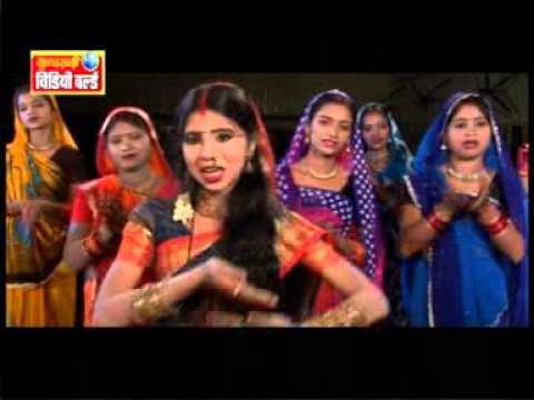 Hindi Devotional Song - Jai Ganesh Deva (Aarti) - Ganesh Mahima...