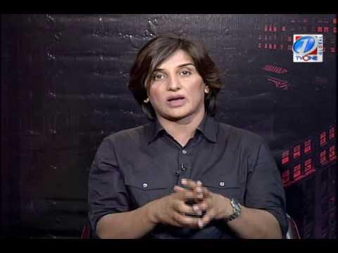 Hamid Latif Interviews Omar Sayeed, QYT and Asimyar Tiwana