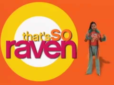 thats so raven 2013