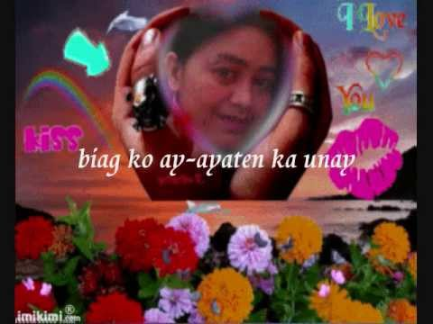 Uray Awan Kan Best Ilocano Song .wmv video