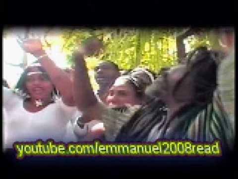 Boukman Eksperyans Pa Pran Nou Pou Kanaval 2006