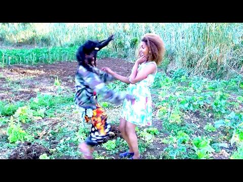 Eth Mambo - Masaw Lay - New Ethiopian Music 2017