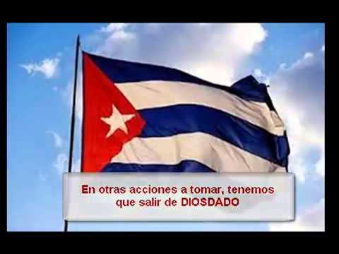 Reunión de alto mando militar Cubano planificando muerte de Hugo Chavez