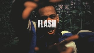 "Rj ""Flash"" (Official Music Video)"