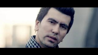 Sardor Mamadaliyev - Yigit nolasi | Сардор Мамадалиев - Йигит ноласи (Qochqin filmiga soundtrack)