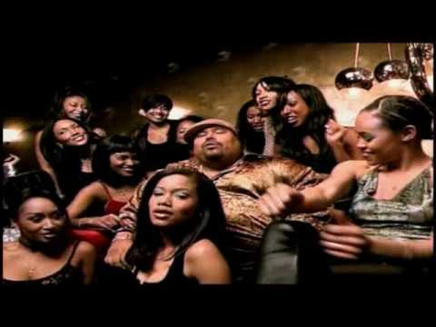 Big Pun Feat. Joe - Still Not A Player | *best Quality* (unscensored - 1998) video