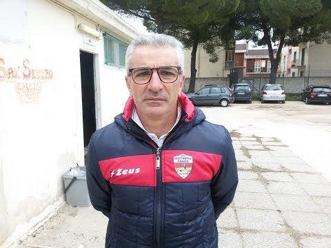 VIDEO. Giovanni Ferrara analizza le squadre di Seconda nel torneo 2019-20