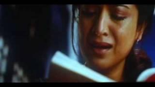 download lagu Meri Maa - Taare Zameen Par gratis