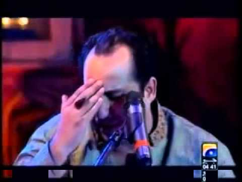 Fazail E Fatimaas By Rahat Fateh Ali Khan  Izzat Khuda Ki Fatima As 1 video