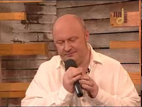 Василевский Дмитрий - Бессонница