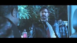 Moodar Koodam - Moodar Koodam | Tamil Movie | Scenes | Clips | Comedy | Songs | Naveen and Friends escape