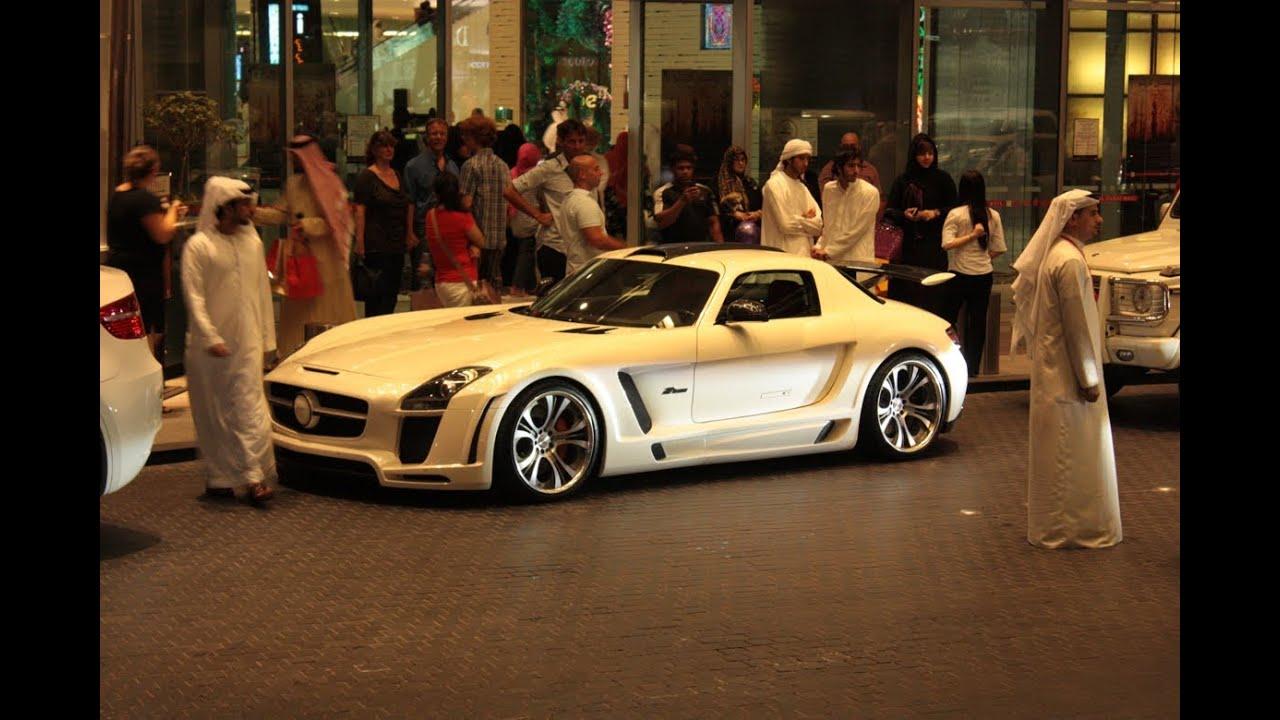 Spare Parts For Cars In Dubai