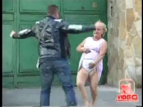 Napoli - Estorsioni e droga, 24 arresti contro clan D'Amico (live 14.06.11)