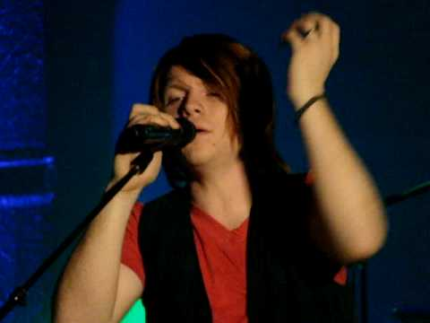 Leeland - Lift Your Eyes Up