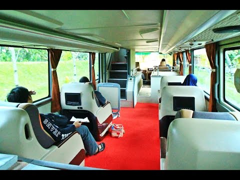 Harga wisata bandung naik bus