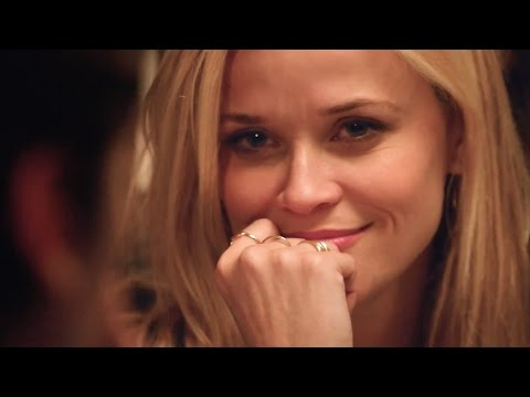 Home Again - Teaser Trailer (2017) - Movie Trailers and