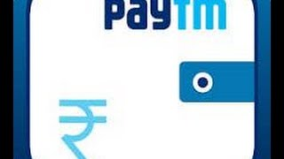 How to earn free Paytm cash Every day