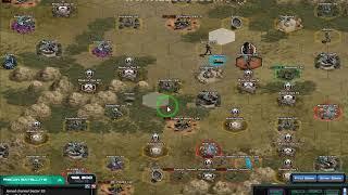 War Commander Hacked Resources NO GOLD