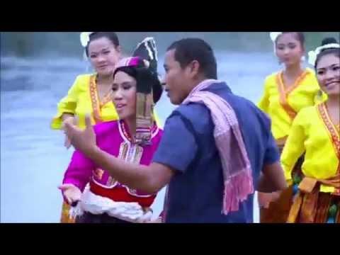 Jai Sao Huaphanh - Laos
