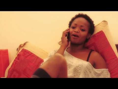 House Of Lungula   Kenyan Sex Comedy Official Trailer +18 video
