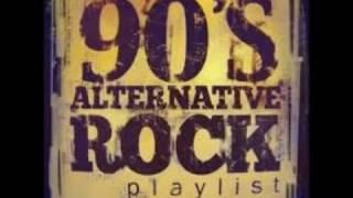 Best of 90's Alternative/ Rock ( Volume 3)