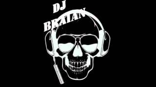 rakata pum pum - (acapella mix ) zarpado en remix 2012 braian dj.mp3