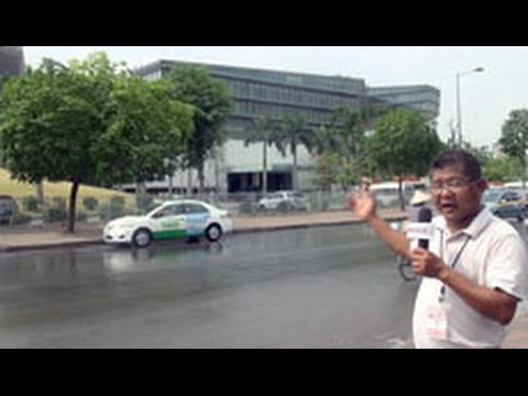 Obama tại Việt Nam: Tổng Thống Mỹ ở khách sạn nào tại Hà Nội?