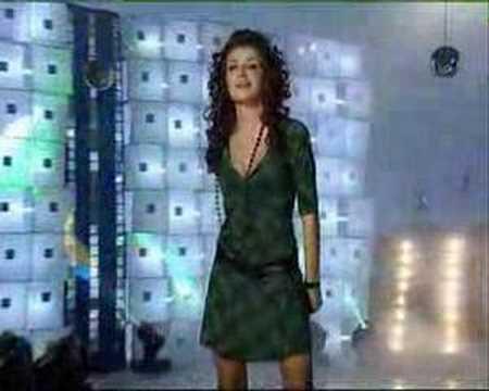Muzik Shqip 2008 ★★★★★ video