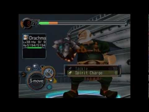 Let's Play Skies of Arcadia Legends: Bonus