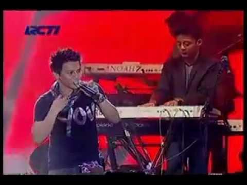 download lagu NOAH Feat Andika Dan Indra   Ada Apa Den gratis