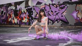 💥Đẳng Cấp EDM Việt Nam 🎧 Nụ Hồng Mong Manh x Hồng Nhan Xưa xThành Phố Xa Lạ x Lý Nhân Sầu