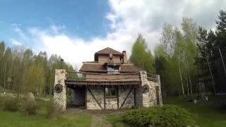 Добрая земля Владимирская область.