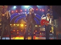 """The 50th Annual CMA Awards"" Live! Nov. 2 8/7c on ABC 
